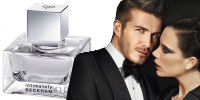 Beckham Intimately Yours For Him