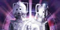 Dr Who: Revenge of the Cybermen