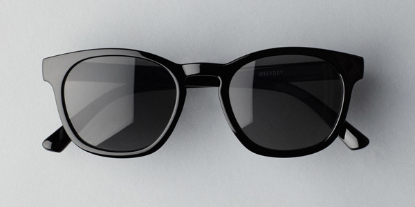 Flight Squared Sunglasses