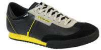 G-Star Volt Animate Trainers