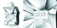 Marc Jacobs Bang EDT Spray