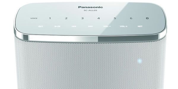 Multi-Room Speaker Sale