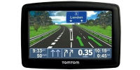 Tom Tom XL IQ Sat Nav